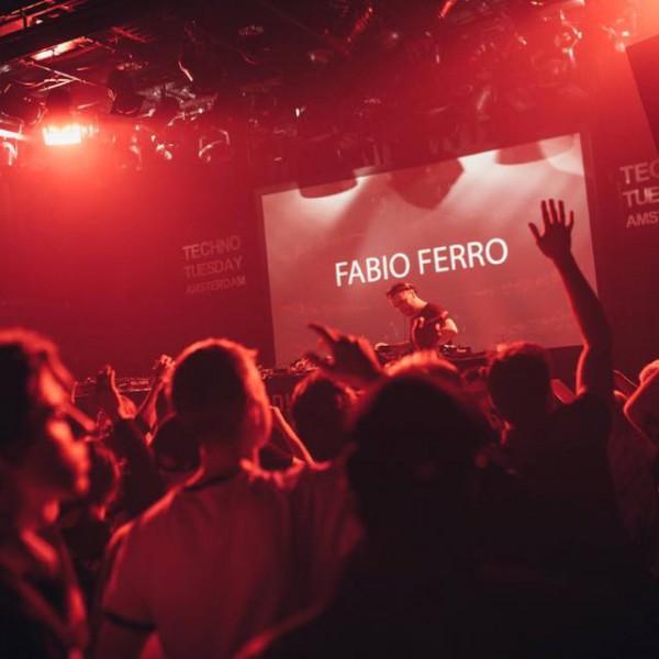 Fabio Ferro pic 11